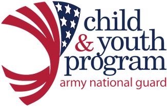 Child And Youth Program